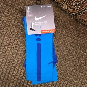 Nike Hyper Elite Socks